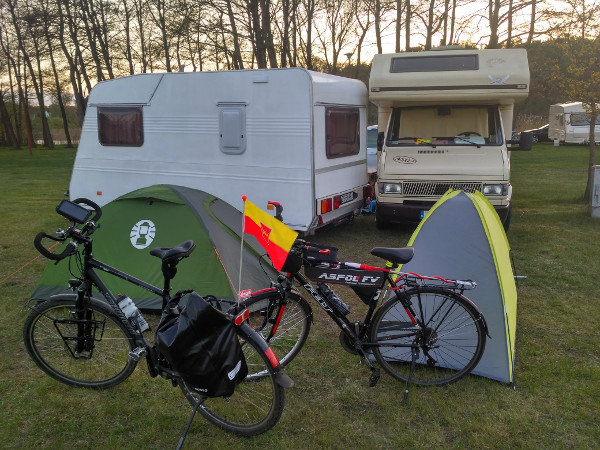 biketour3