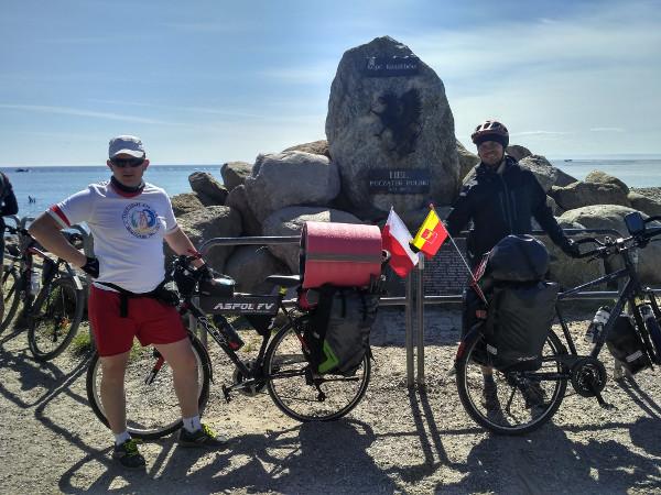 biketour6