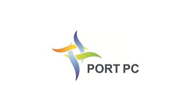 port pc 2016