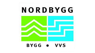 nordybygg