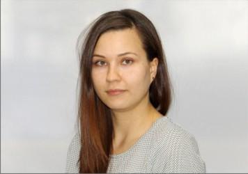 Marzena Rogulska 0