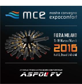 Milano aspol2