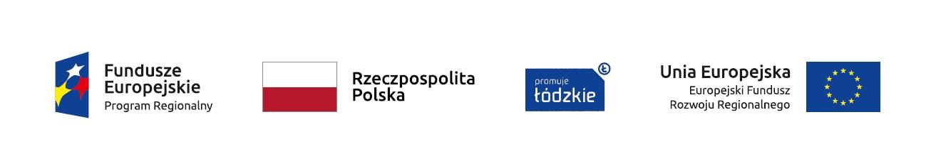 logotyp2.jpg