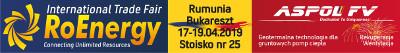 Baner Rumunia PL 400 53