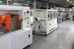 produkcja aspol